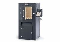 AMACO Professional Kiln Series - AH-10 Kiln, single phase, 208 V AC with Select Fire