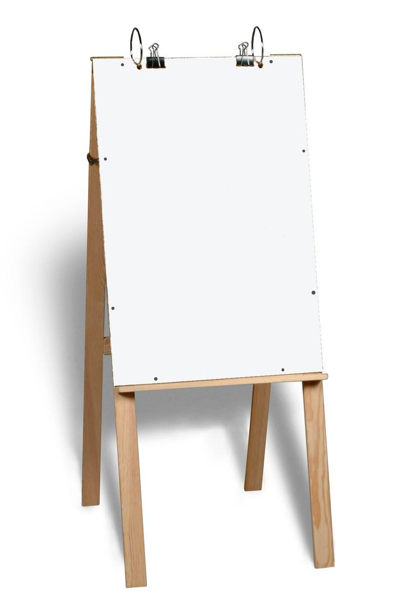 american easel teachers easel plus