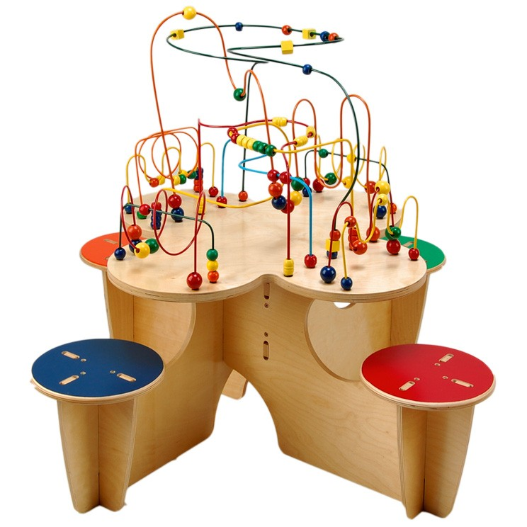 table mutlifunctional with dp train music buy piano activity babies kids for
