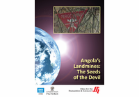 Angola's Landmines: The Seeds of the Devil (Enhanced DVD)