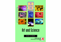 Art and Science Video (DVD/VHS)