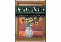 Art Collector Software