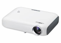 ARTOGRAPH Inspire1000 digital art projector