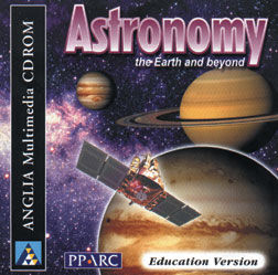 astronomy dvds - photo #7
