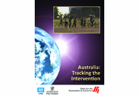 Australia: Tracking the Intervention (Enhanced DVD)