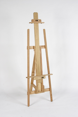 BEST B-Best Adjustable Easel - Click to enlarge