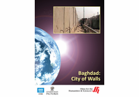 Baghdad: City of Walls (Enhanced DVD)
