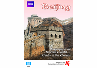 Beijing: Biography of an Imperial Capital�Center of the Cosmos (Enhanced DVD)
