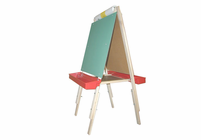 BEKA Adjustable Easel
