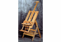 Studio Easel, Studio Easels for Artists