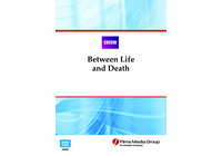 Between Life and Death (Enhanced DVD)