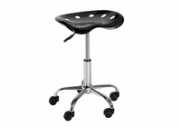 Bieffe Tractor Stool