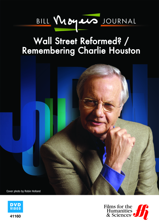 bill moyers essays Bill moyers returns to thirteen wnet new york on march 12, 2018 at 9 pm, with rikers: an american jail, the powerhouse of a documentary that has been at the center of debate in new york since the film premiered in november 2016.
