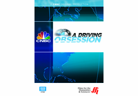 BMW: A Driving Obsession (Enhanced DVD)