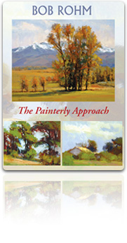 THE PAINTERLY APPROACH EPUB DOWNLOAD