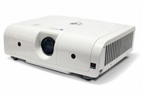 BOXLIGHT Fixed Projector MP65E