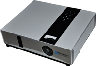BOXLIGHT MULTIPURPOSE Projector - Seattle WX25N - Click to enlarge