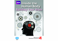 Building Your Brain: Inside the Human Body (Enhanced DVD)