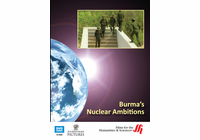 Burma�s Nuclear Ambitions (Enhanced DVD)