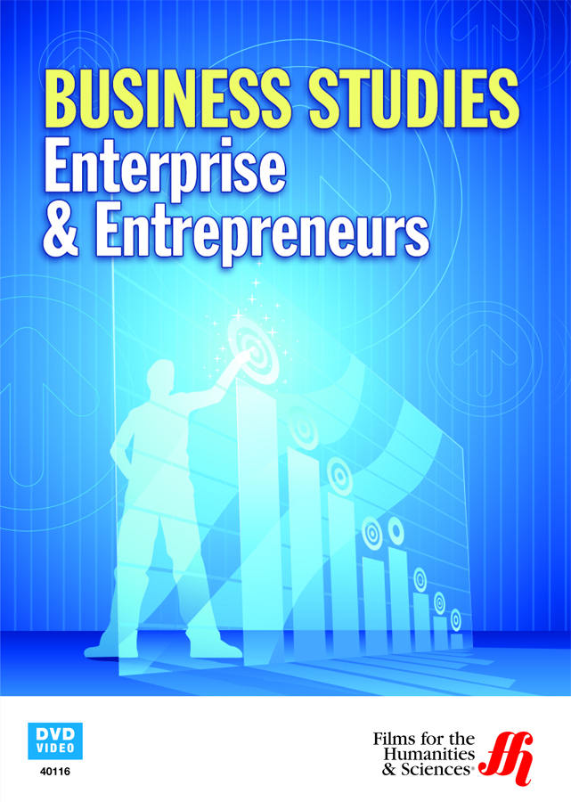 entrepreneurial in small business enterprise This publication, your guide to starting a small enterprise, looks at how a small enterprise evolves from a mere business idea until the enterprise is born it is a step-by step guidebook that walks the reader through a systematic way of putting up a small business.