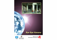 Bye Bye Havana (Enhanced DVD)