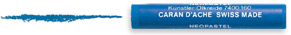 Caran d'Ache NEOPASTEL Oil pastels - water resistant crayons - Click to enlarge