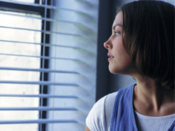 Child & Teen Mental Health DVDs - Click to enlarge