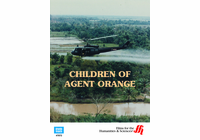 Children of Agent Orange (Enhanced DVD)