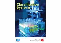 Classification Systems (Enhanced DVD)