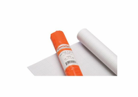 Clearprint� 1020 Series 36 x 50yd Unprinted Vellum Roll