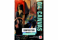 Composition Video  (DVD)