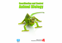 Coordination and Control: Animal Biology (Enhanced DVD)