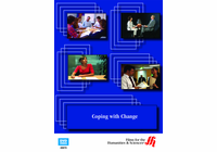 Coping with Change (Enhanced DVD)
