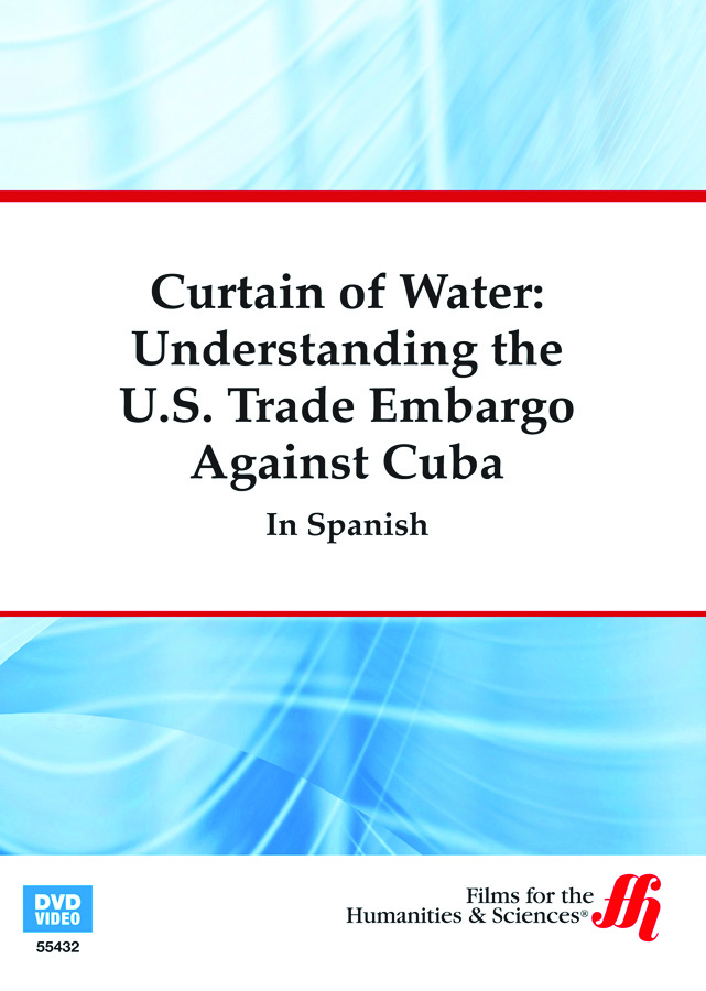 reasons for abolishing the trade embargo with cuba essay Essay on cuba and wealth creation failed to account for trade embargo.