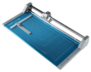 """Dahle® 20"""" Professional Trimmer"""
