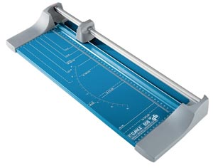 "Dahle® 18"" Rotary Trimmer"