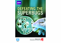 Defeating the Superbugs (Enhanced DVD)