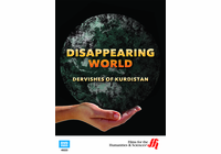 Dervishes of Kurdistan: Disappearing World (Enhanced DVD)