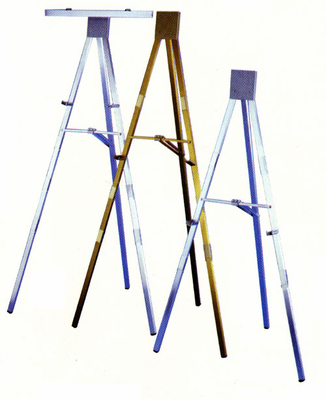 Display Easel - 900/5 - Click to enlarge