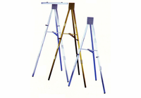Display Easel - 900/5