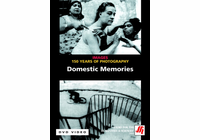 Domestic Memories  Video  (DVD)