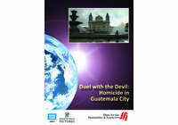 Duel with the Devil: Homicide in Guatemala City (Enhanced DVD)