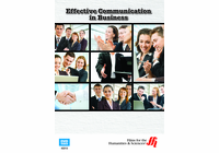 Effective Communication in Business (Enhanced DVD)