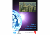 Egypt: The Muslim Brotherhood (Enhanced DVD)