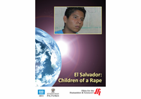 El Salvador: Children of a Rape (Enhanced DVD)