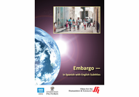 Embargo�in Spanish with English Subtitles (Enhanced DVD)