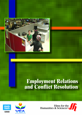 employment dispute resolution in singapore Try to resolve the dispute amicably with the other party first disputes often arise  because of a misunderstanding or an unfamiliarity with the law, or a lack of.