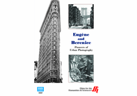 Eugene and Berenice: Pioneers of Urban Photography  (Enhanced DVD)