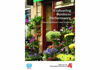 Evaluating Business Performance: Small Business Case Studies (Enhanced DVD)