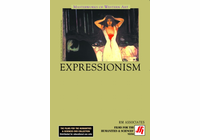 Expressionism  Video  (DVD)